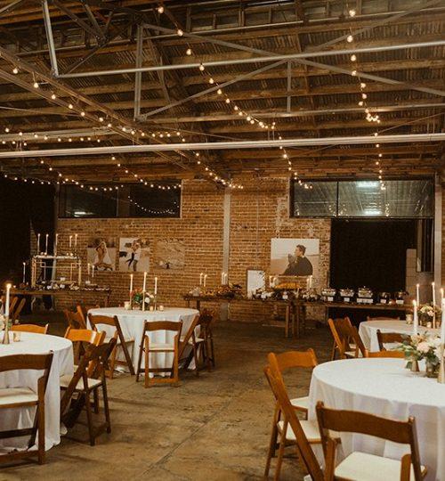 Industrial-Wedding-Venue-Mesa-Arizona