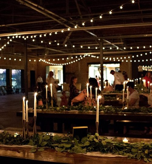 Mesa-Arizona-Wedding-Venue