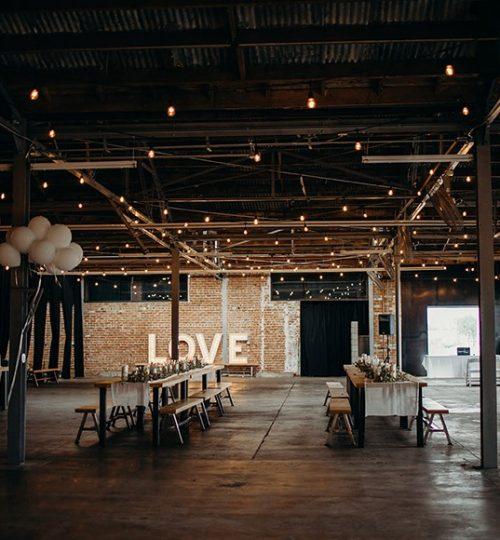 Mesa-Wedding-Venue