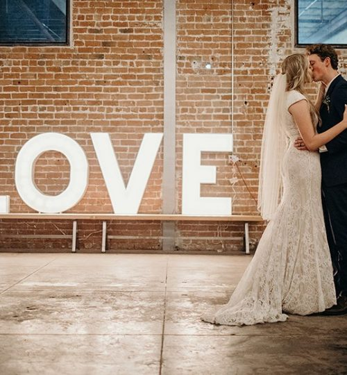 Rustic-Mesa-Wedding-Venue