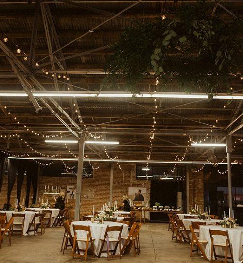 Rustic-Wedding-Venue-Mesa-Arizona
