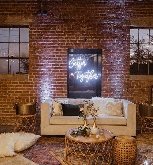 Sunkist-Warehouse-Wedding-Venue-Mesa-Arizona