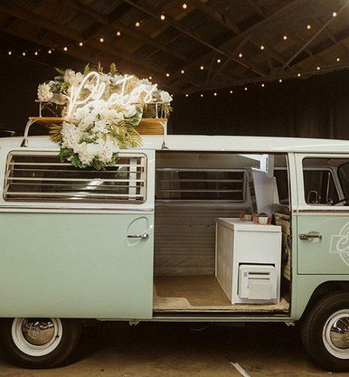 Sunkist-Warehouse-Wedding-Venue-Mesa