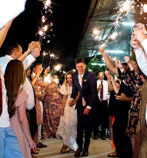 Wedding-Venue-Mesa