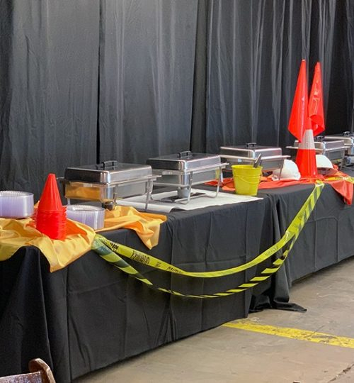 corporate-event-space-2