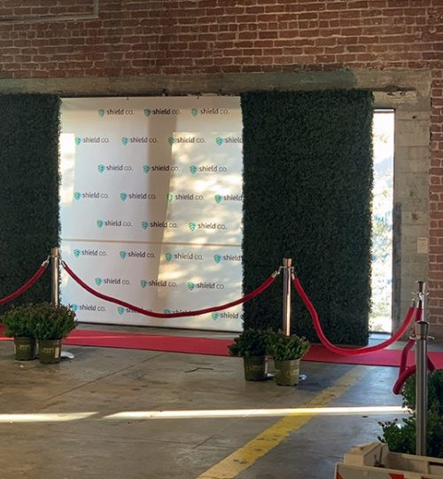 corporate-event-space