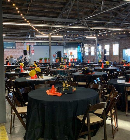 corporate-event-venue-2